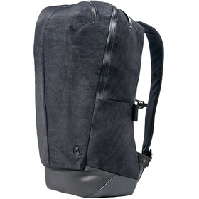 Alchemy Equipment Minimalist Daypack black marble